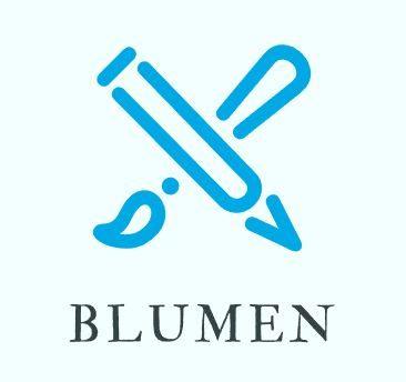 Blumen- Blog généraliste