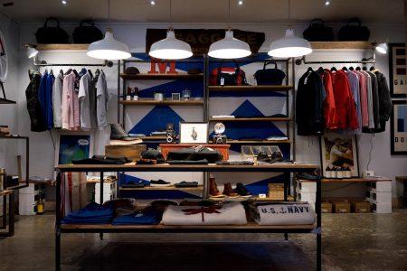 Est-ce possible de s'habiller moins chère à Paris ?
